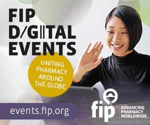 Reporting of FIP Digital Events